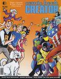 Comic Book Creator (2013) 16