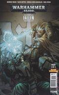 Warhammer 40000 Fallen (2017 Titan) 4A