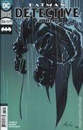Detective Comics (2016 3rd Series) 974B