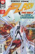 Flash (2016 5th Series) 40A
