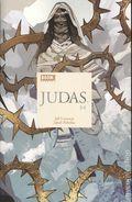 Judas (2017 Boom) 3A