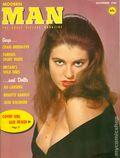 Modern Man Magazine (1951-1976 PDC) Vol. 14 #5
