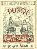 Punch (Magazine 1841) The London Charivari Vol. 197 #5152