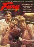 Fury (1953-1964 Weider Publications) Vol. 20 #8