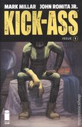 Kick-Ass (2018 Image) 1A