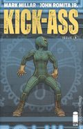 Kick-Ass (2018 Image) 1D