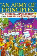 Army of Principles (1976) 1