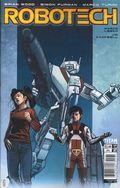 Robotech (2017 Titan) 7C