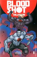 Bloodshot Salvation (2017 Valiant) 6D