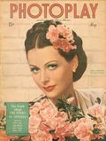 Photoplay Combined With Movie Mirror (1941-1945 McFadden) Vol. 24 #6