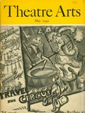 Theatre Arts Monthly (1938) 4105