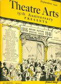 Theatre Arts Monthly (1938) 4109