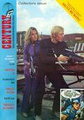 Century 21 Magazine (1990 Engale Marketing) 1