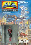 SIG Magazine (1981) 13