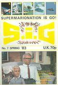 SIG Magazine (1981) 7