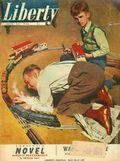 Liberty (1924-1950 Macfadden) Vol. 23 #47