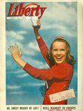 Liberty (1924-1950 Macfadden) Vol. 23 #48