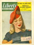 Liberty (1924-1950 Macfadden) Vol. 23 #38
