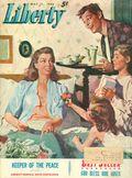 Liberty (1924-1950 Macfadden) Vol. 23 #19