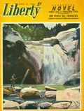 Liberty (1924-1950 Macfadden) Vol. 23 #17