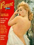Figure Quarterly (1955 Publishers Development Corporation) Magazine 27