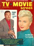 TV and Movie Screen Magazine (1953) Vol. 3 #5