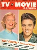 TV and Movie Screen Magazine (1953) Vol. 5 #2