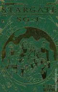 Stargate SG-1 Fall of Rome (2004) 1I