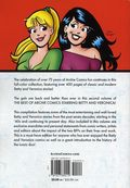 Best of Archie Comics Betty and Veronica TPB (2014- Archie Comics) 2-1ST