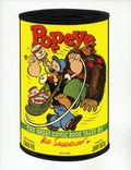 Popeye The Great Comic Book Tales TPB (2018 IDW) By Bud Sagendorf 1-1ST