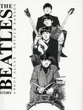 Beatles Story HC (2018 Rebellion) 1-1ST