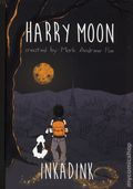 Harry Moon: Inkadink HC (2018 Rabbit) 1-1ST