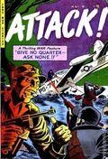 Attack (1953 Trojan) 5(1/53)