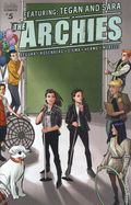 Archies (2017 Archie) Ongoing 5B