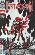 Batwoman (2017) 12B