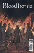 Bloodborne (2018 Titan) 1C