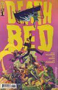 Deathbed (2018 DC) 1