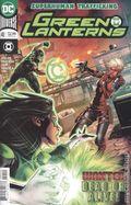Green Lanterns (2016) 41A