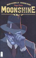 Moonshine (2016 Image) 7A