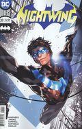 Nightwing (2016) 39B
