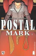 Postal Mark (2018 Image) 1