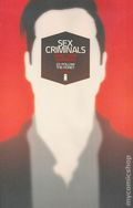 Sex Criminals (2013) 22A