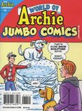 World of Archie Double Digest (2010 Archie) 76