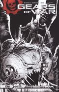 Gears of War Rise of Raam (2018) 2RI