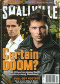 Smallville Magazine (2004) 30N