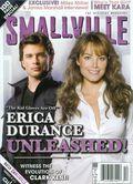 Smallville Magazine (2004) 23N
