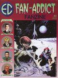 EC Fan-Addict Fanzine (2004) 2