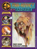 EC Fan-Addict Fanzine (2004) 1
