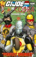 GI Joe vs. Cobra (2008) 4B