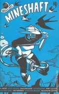 Mineshaft SC (1999-Present) 27-1ST